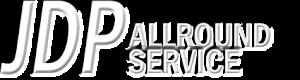JDP All Round Service